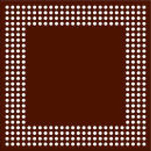 EZReball(TM) Reballing Preform   RB352127353576