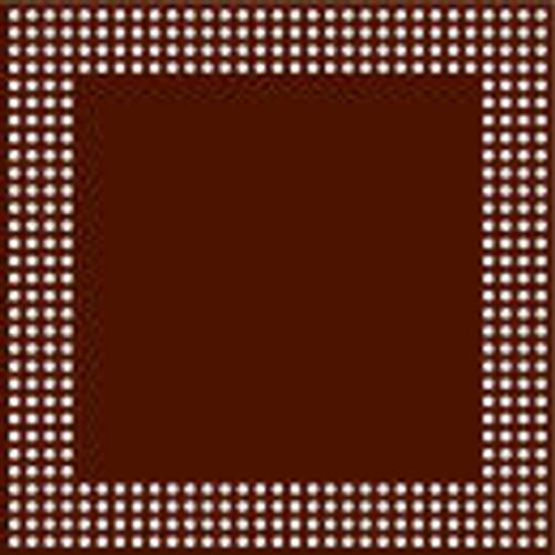 EZReball(TM) Reballing Preform   RB432127404076