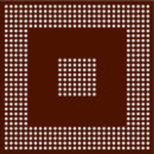 EZReball(TM) Reballing Preform   RB564127404076LF