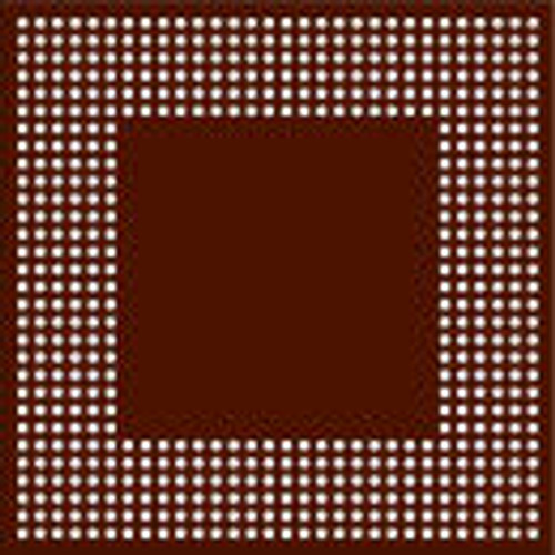 EZReball(TM) Reballing Preform   RB57612740040076LF