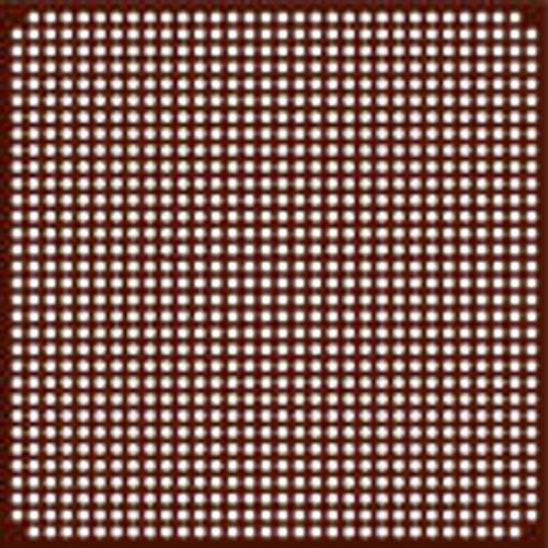 EZReball(TM) Reballing Preform   RC1020100333364
