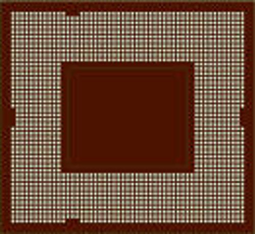 EZReball(TM) Reballing Preform   RC1636080454164LF