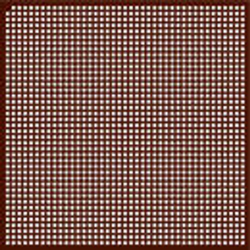 EZReball(TM) Reballing Preform  RC168010042542564
