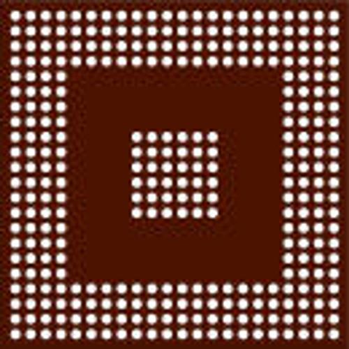EZReball(TM) Reballing Preform   RC32410023023064LF