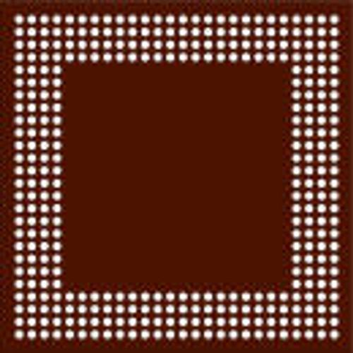 EZReball(TM) Reballing Preform   RC352100282864LF