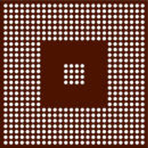 EZReball(TM) Reballing Preform   RC548100272764LF