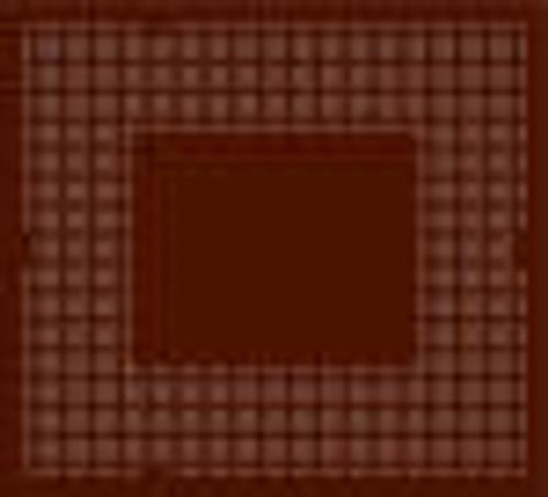 EZReball(TM) Reballing Preform   RH1636080414536