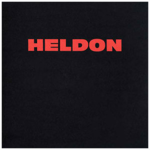HELDON Perspectives 7""