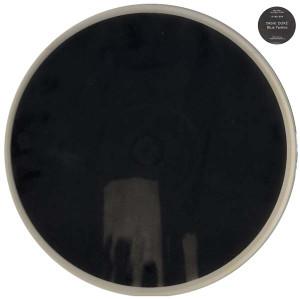 TASHI DORJI Blue Twelve LP