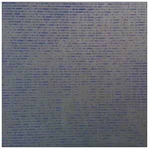 DECIMUS Decimus 10 LP