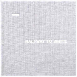 JOSEPHINE MICHEL/MIKA VAINIO Halfway to White Book w/CD