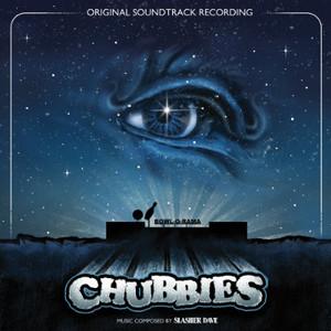 SLASHER DAVE Chubbies LP