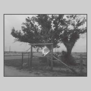NORMAN WESTBERG 13 CD