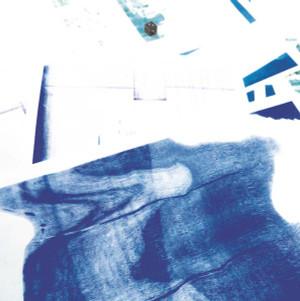 FELICIA ATKINSON AND JEFRE CANTU-LEDESMA Comme Un Seul Narcisse LP