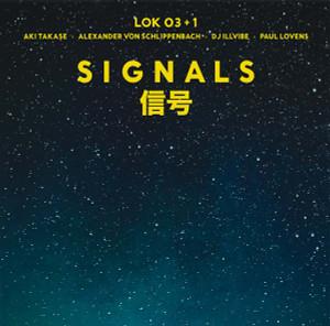 LOK 03+1 Signals LP