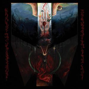 SHRINE OF INSANIBILIS: Disciples Of The Void LP