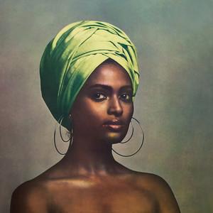 PIERO UMILIANI: La ragazza fuoristrada (1973) LP
