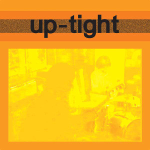 UP-TIGHT: Up-Tight LP