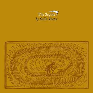 COLIN POTTER: The Scythe 2LP
