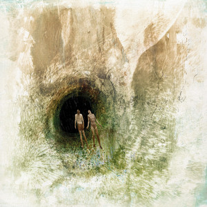 BEAK: Couple In A Hole (Original Motion Picture Soundtrack) LP