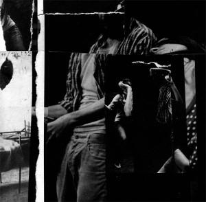CLAUDIO ROCCHETTI: Kennedy Pantheon : Alte Meister LP