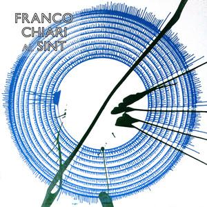 FRANCO CHIARI: Al Sint LP