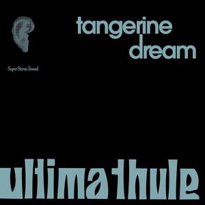 TANGERINE DREAM: Ultima Thule LP
