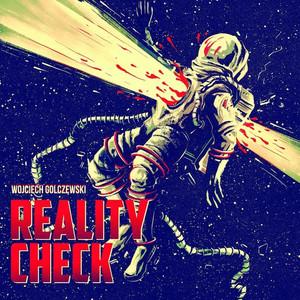 WOJCIECH GOLCZEWSKI: Reality Check LP