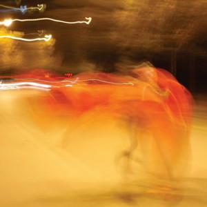 WILLIAM BASINSKI: A Shadow In Time LP