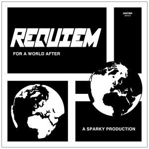 REQUIEM: For A World After LP