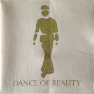 ALEJANDRO JODOROWSKY: Dance Of Reality (2013 Original Soundtrack) LP