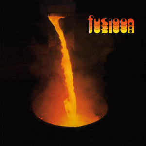 FUSIOON: Danza Del Molinero LP