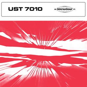 BRUGNOLINI / CARNINI: Beat Drammatico Underground Pop Elettronico LP