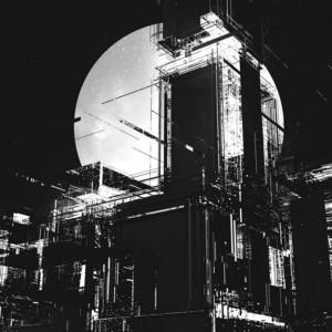 PERTURBATOR: New Model LP