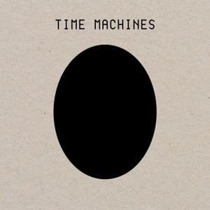COIL: Time Machines 2LP
