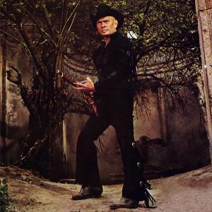 BRUNO NICOLAI: Indio Black (Adios Sabata) LP