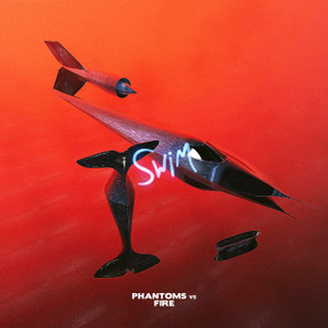 PHANTOM vs FIRE: Swim Cassette