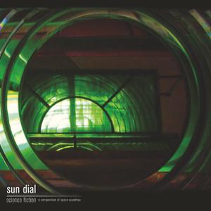 SUNDIAL: Science Fiction: A Compendium Of Space Soundtrax LP