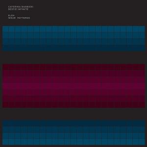CATERINA BARBIERI/ELEH: Split LP
