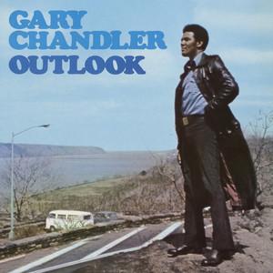 GARY CHANDLER: Outlook LP