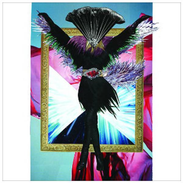 RAICA Dose LP