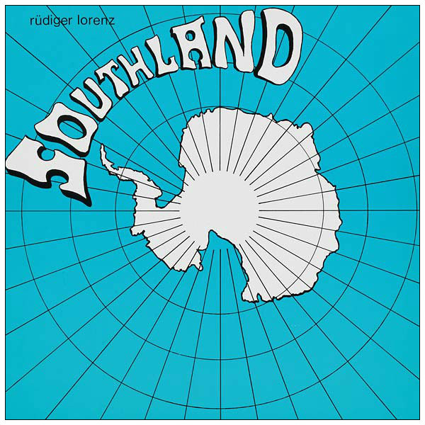RUDIGER LORENZ Southland LP
