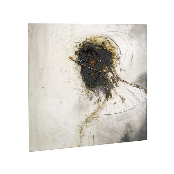 PETER GABRIEL: Passion (Soundtrack) 3LP