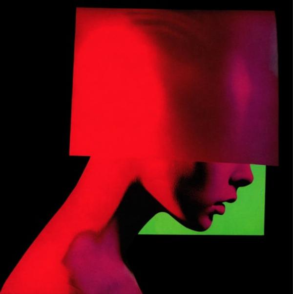 JOHNNY JEWEL: Double Exposure LP