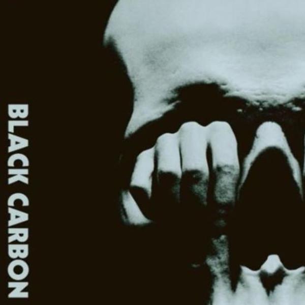 TIMOTHY FIFE: Black Carbon LP