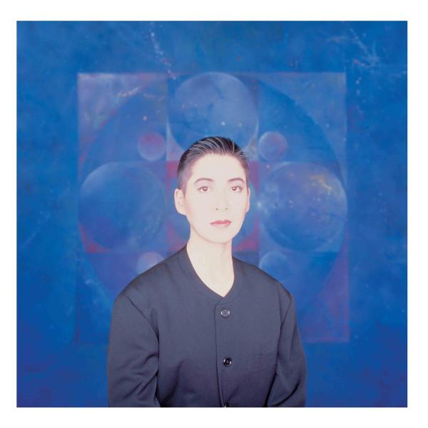 MIDORI TAKADA & MASAHIKO SATOH: Lunar Cruise LP+CD