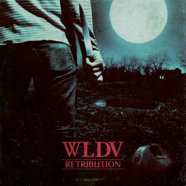 WLDV: Retribution 12""