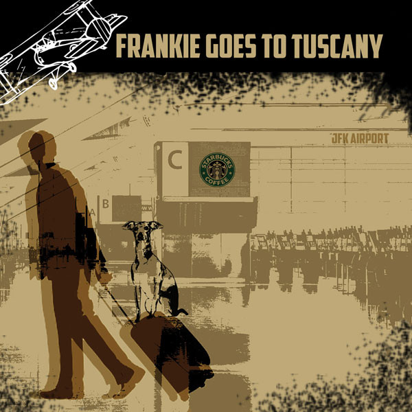 FRANK LALOGGIA: Lady In White (Original Soundtrack) CD