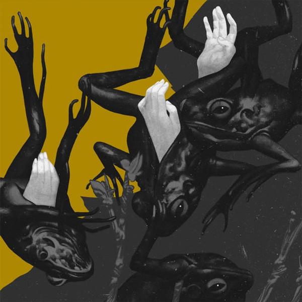 AIMEE MANN & JOHN BRION: Magnolia (Original Motion Picture Soundtrack & Score) 3LP