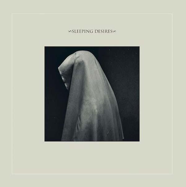 SSLEEPING DESIRESS: Ssleeping Desiress LP